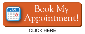 Book Now Bayhill Dental Care